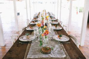 Desatero etikety stolování III: Zasedací pořádek (rady pro hostitele)