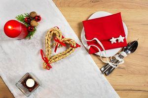 Tipy na vánoční dárky 2019