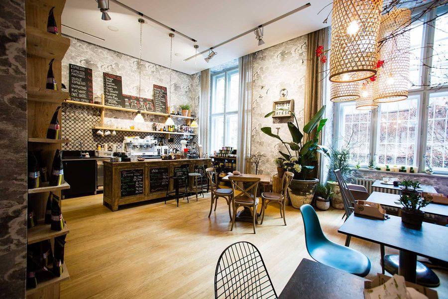 1_Kavárny