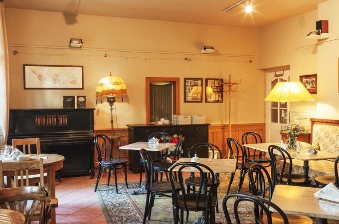 3_Kavárny