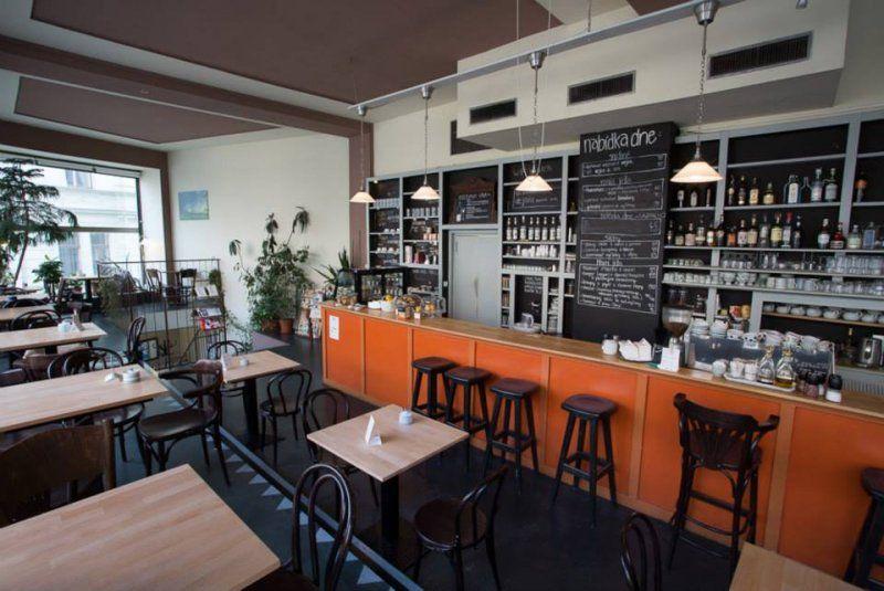 5_Kavárny