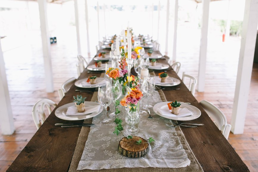 wedding-seating-etiquette-3