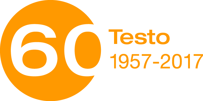 60-years-testo-logo-RGB