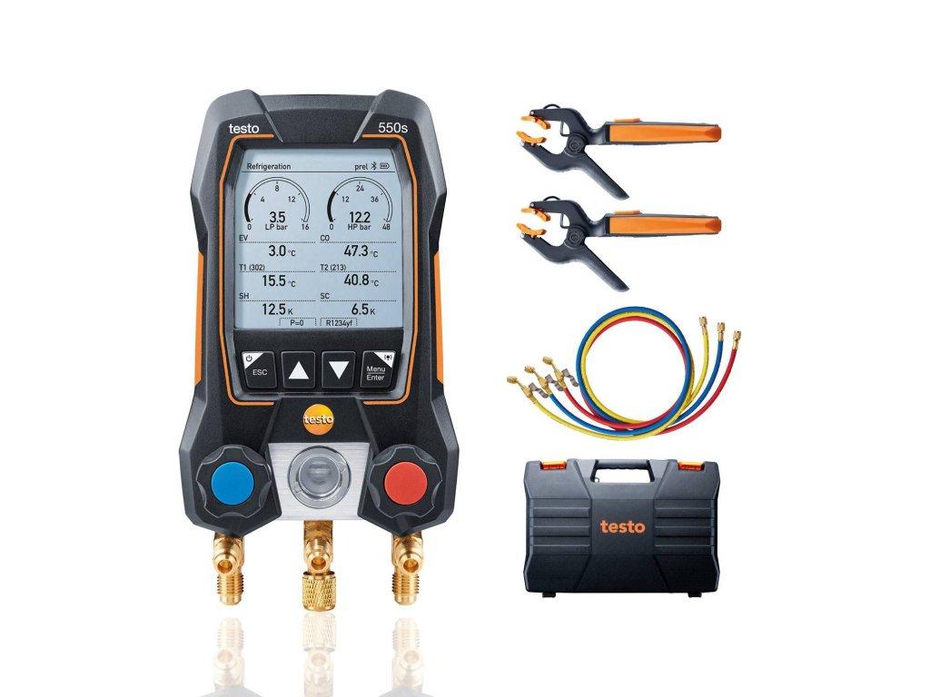 0564 5502 03 550s Smart Kit hoses International 2000x1500 master