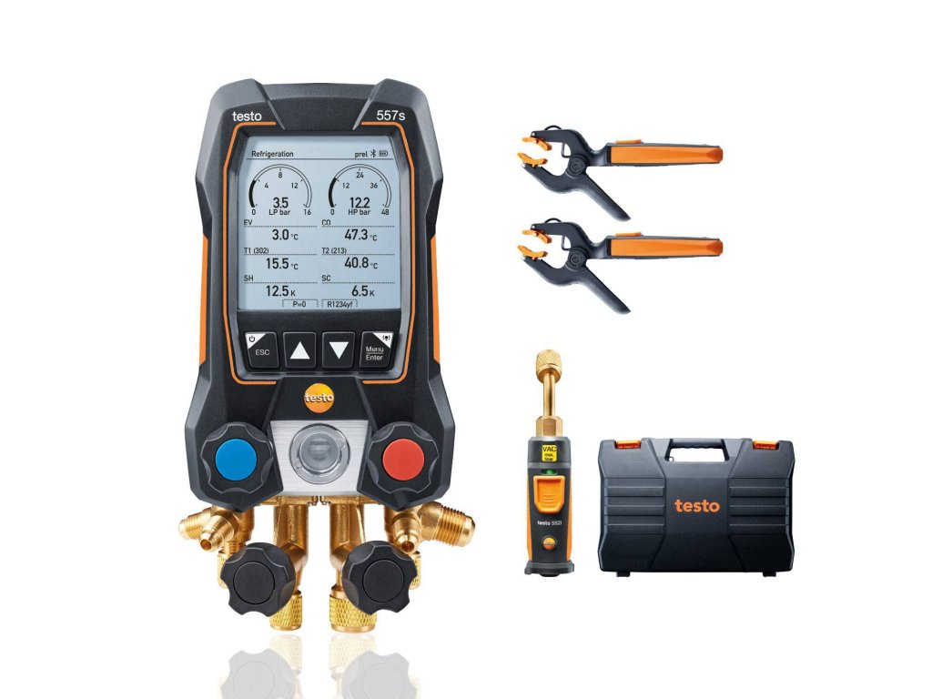 0564 5571 557s Smart Vacuum Kit International 2000x1500 master