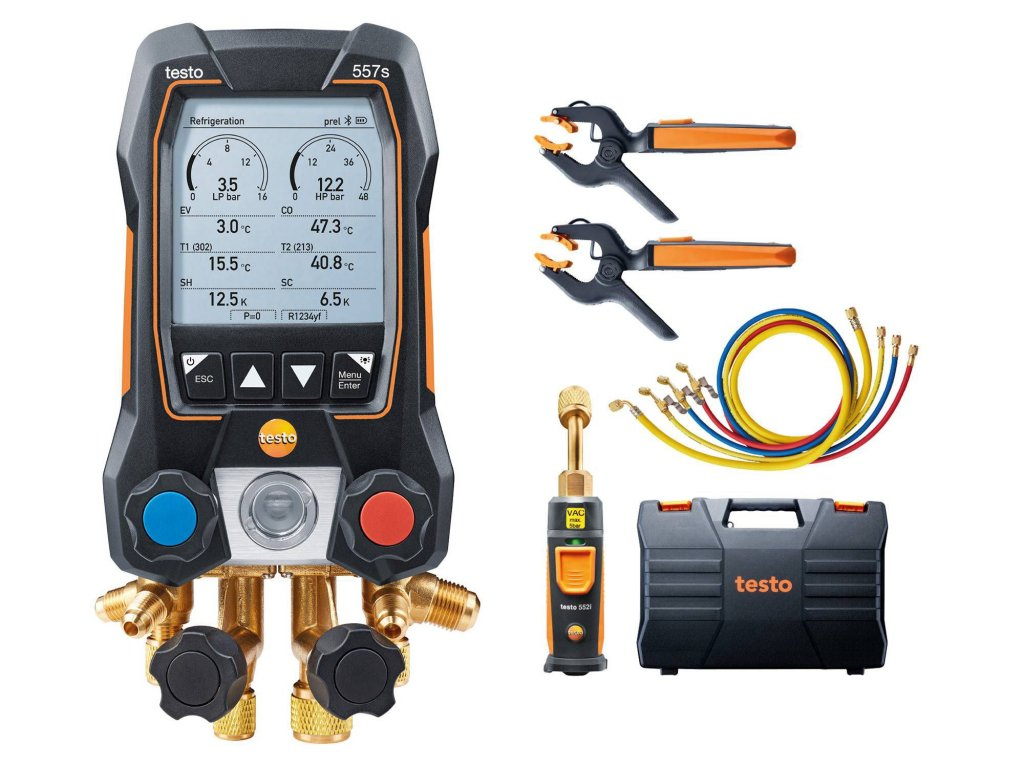 0564 5572 testo 557 set international 2000x1500 master