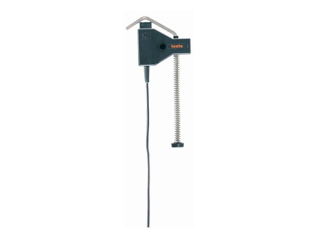 pipe clamp probe master