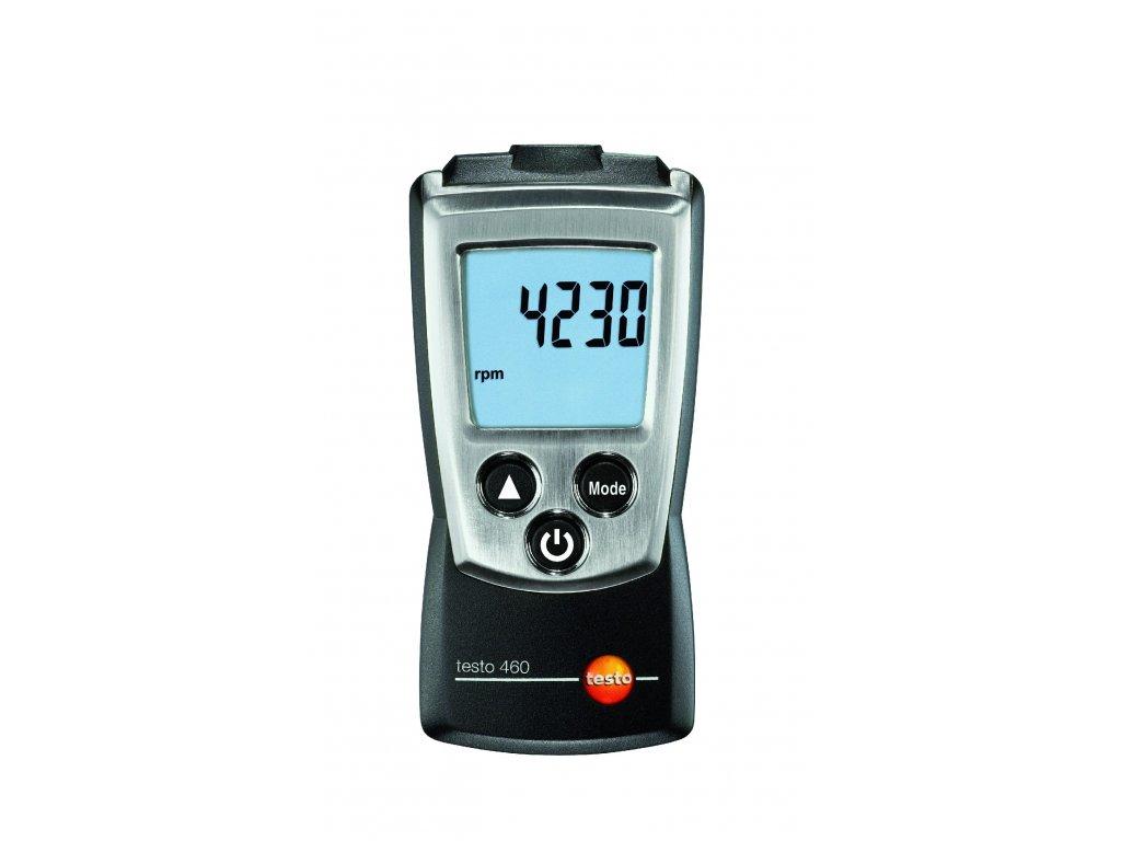 testo 460 p in rpm 002759