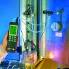 Testo 521-1 Diferenčný tlakomer