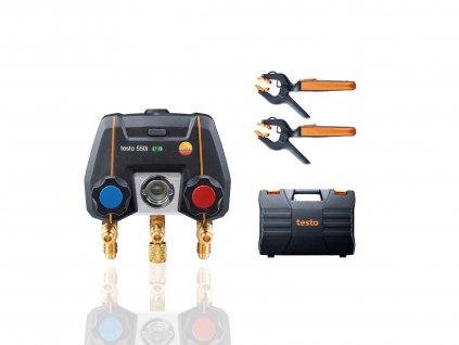 0564 3550 550i Smart Kit International 2000x1500 master
