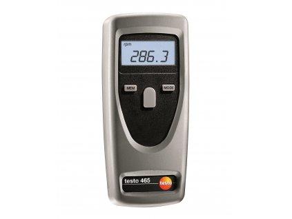 testo 465 p in rpm 002707