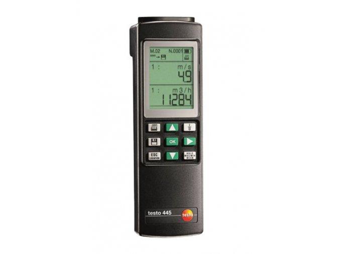 testo 445 p in mul 002706 pdpz