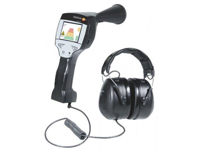 testo sensor ld 8800 0301 pdpz 500x500