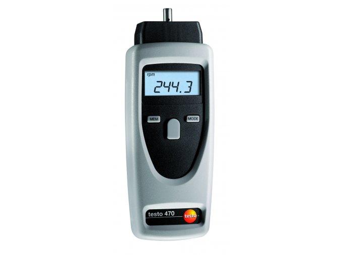 testo 470 p in rpm 002708 (1)