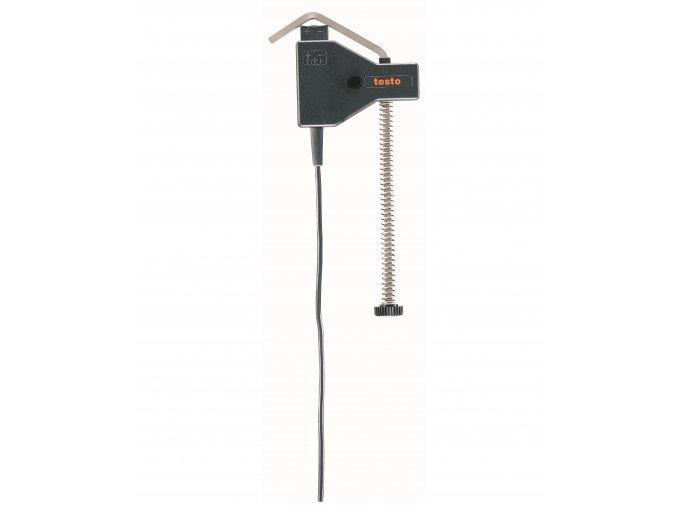 Trubková sonda Testo pre priemer trubky 5 - 65 mm