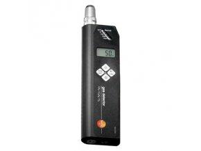 testo gas detector 1