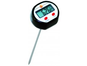 Mini Thermometer 0560 1110 0560 1111 p i tem 000688
