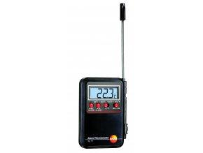 Alarm thermometer p in tem 002746
