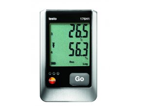 testo 176H p in hum 001863 bearb