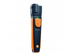 testo 805i infračervený teplomer