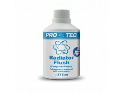 radiatorflush 500x500