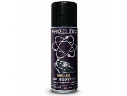 oilbooster bikeline 500x500
