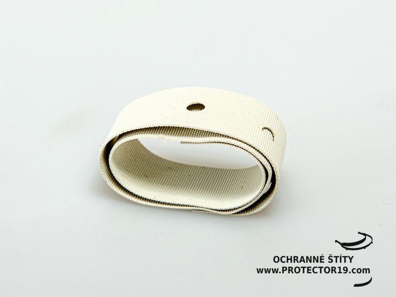 12_ochranny_stit_protector19.com_prodlouzena-verze_pro-zubare_stomatology_ochrana-pred-covid-19_guma_m