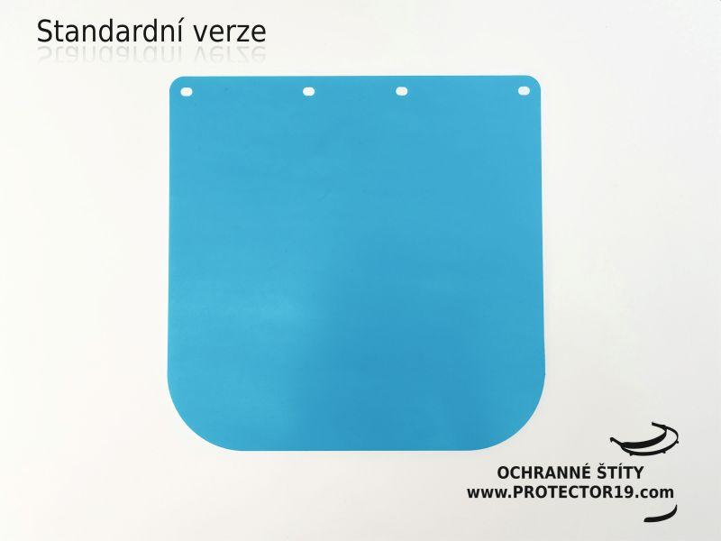 14_ochranny_stit_protector19.com_standardni-verze_pro-zubare_stomatology_ochrana-pred-covid-19_plexi_standard_m