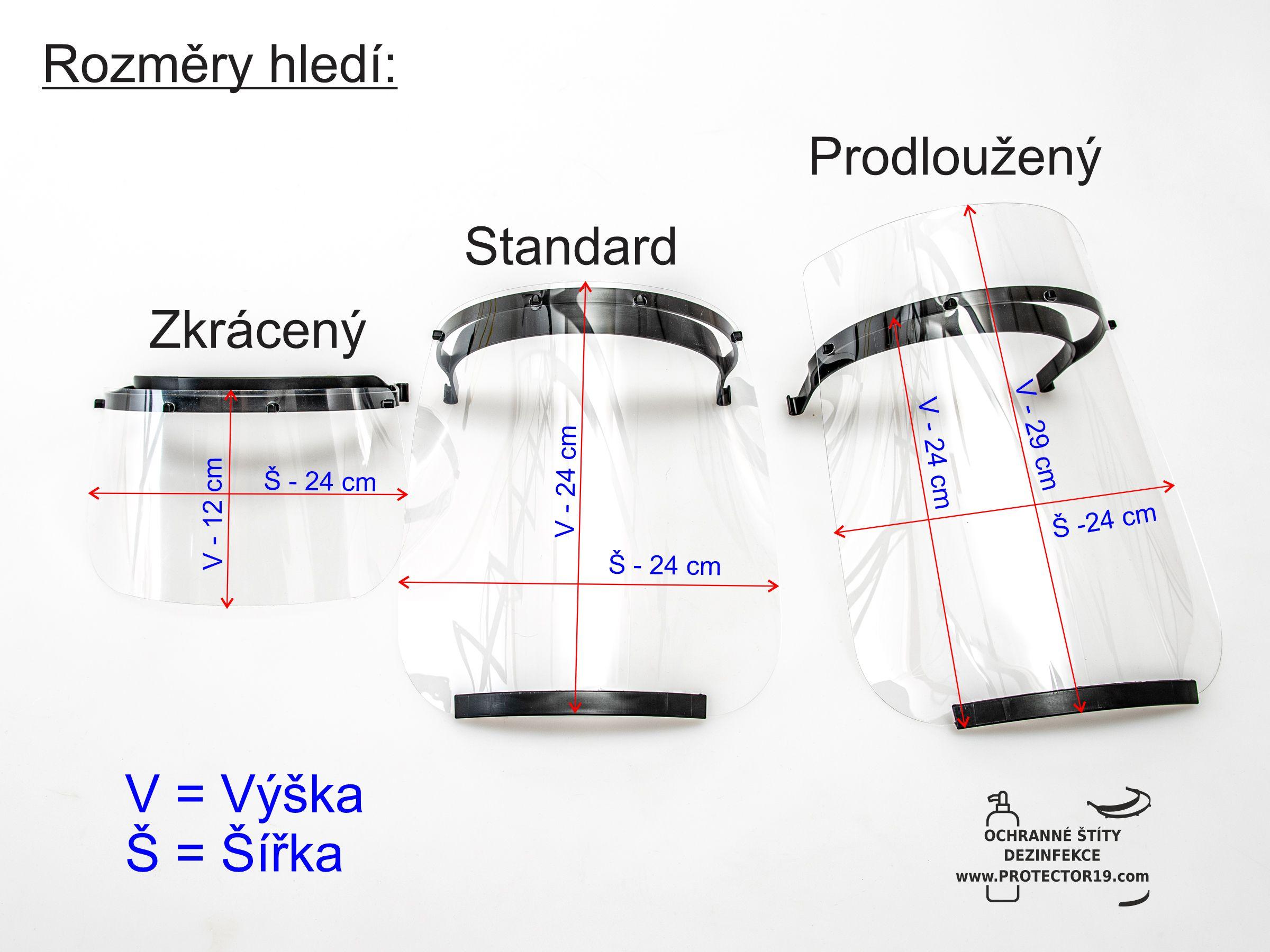 02_ochranny_stit_protector19.com_prodlouzena-verze_pro-zubare_stomatology_ochrana-pred-covid-19_VELIKOSTI_1