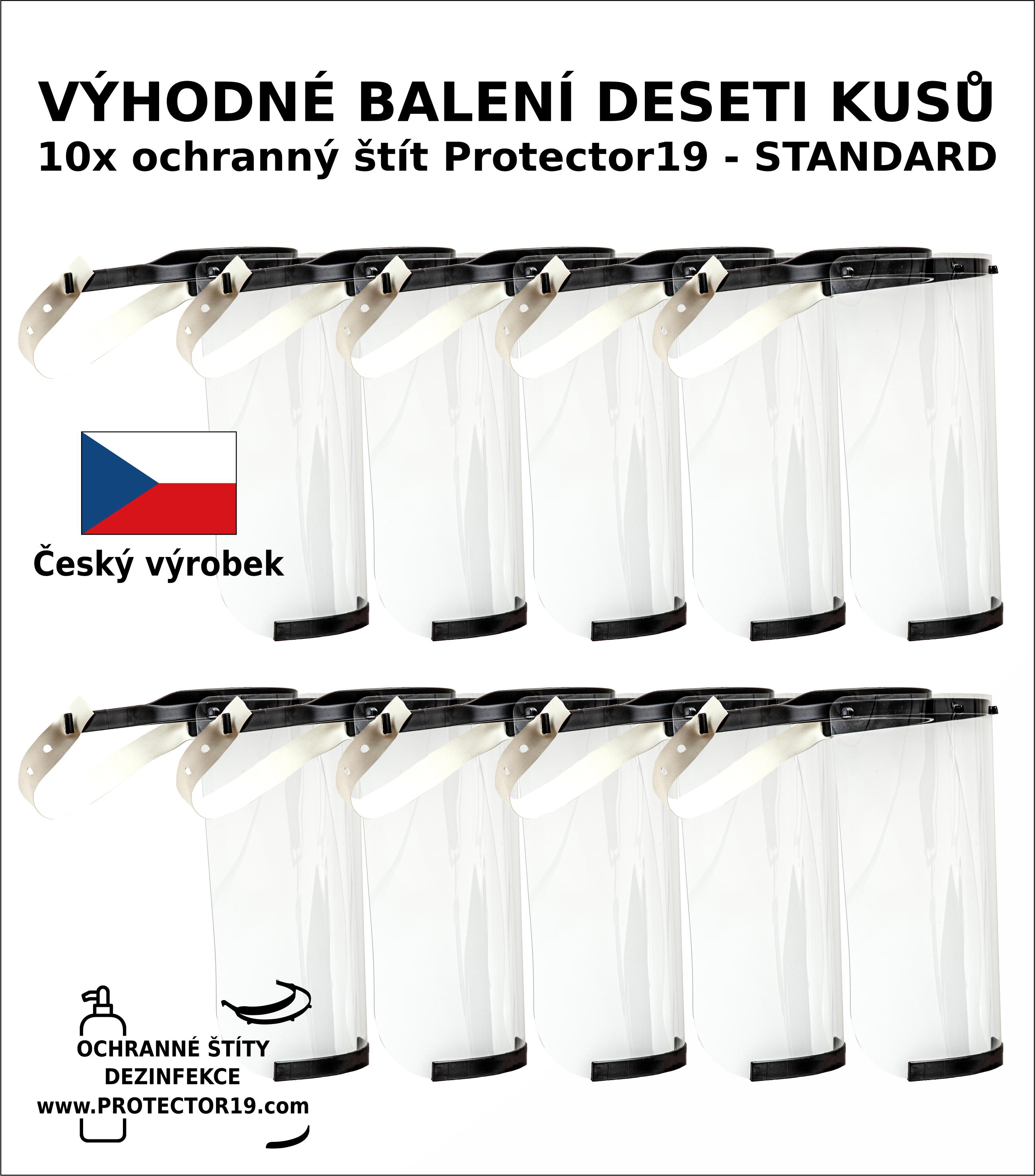 baleni-10-kusu_ochranny-stit-protector19_oblicejovy-stit
