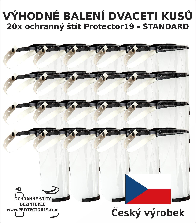 baleni-20-kusu_ochranny-stit-protector19_oblicejovy-stit-JPG