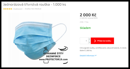 jednorazova-chirurgicka-rouska-1000ks_1