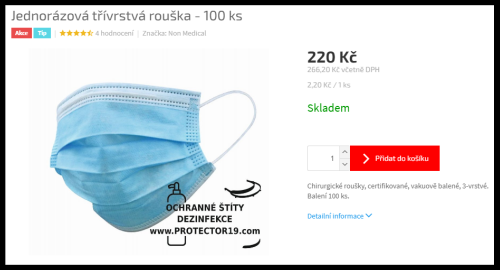 jednorazova-chirurgicka-rouska-100ks_1