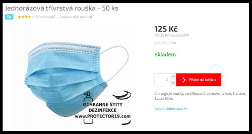 jednorazova-chirurgicka-rouska-50ks_1
