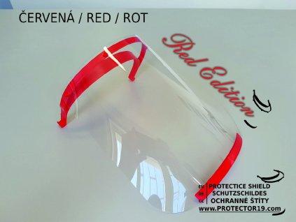 red edition ochranny stit protector19