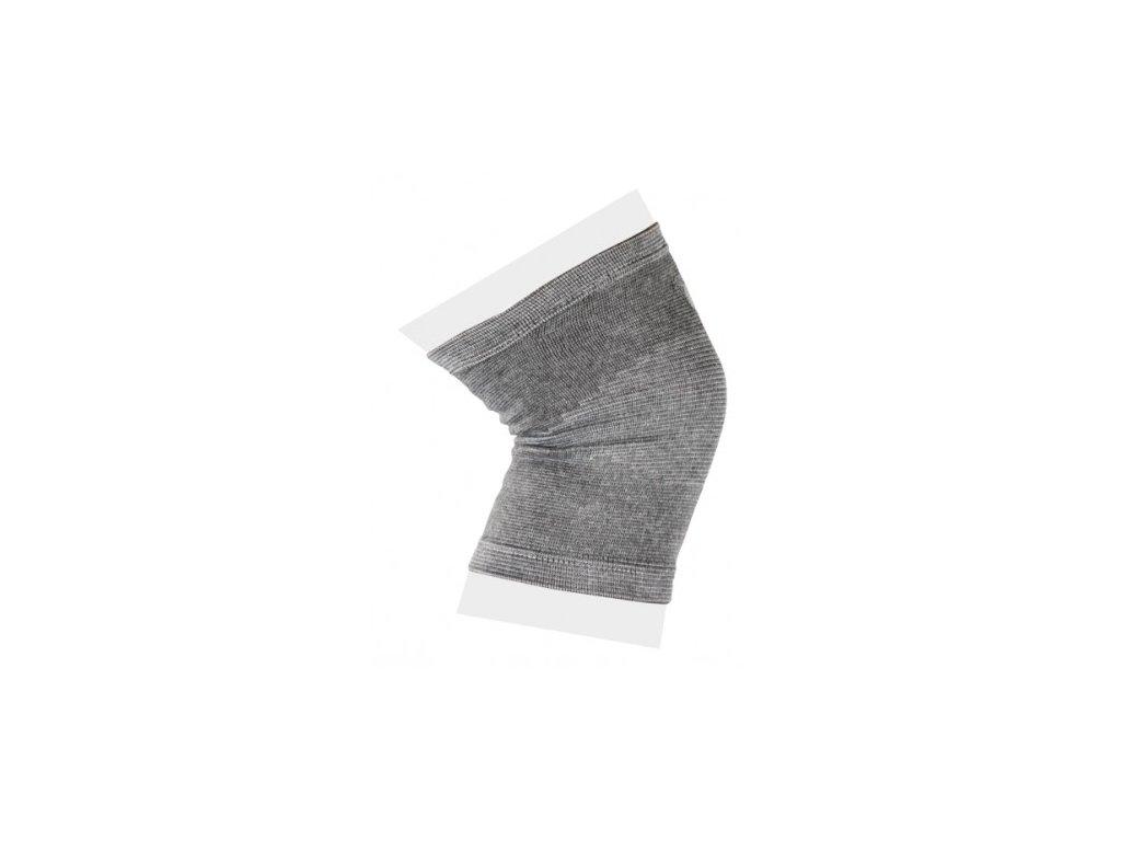 koleno šedá