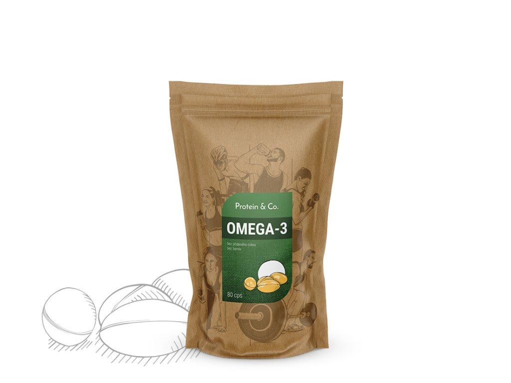 1100x825 omega 3 01