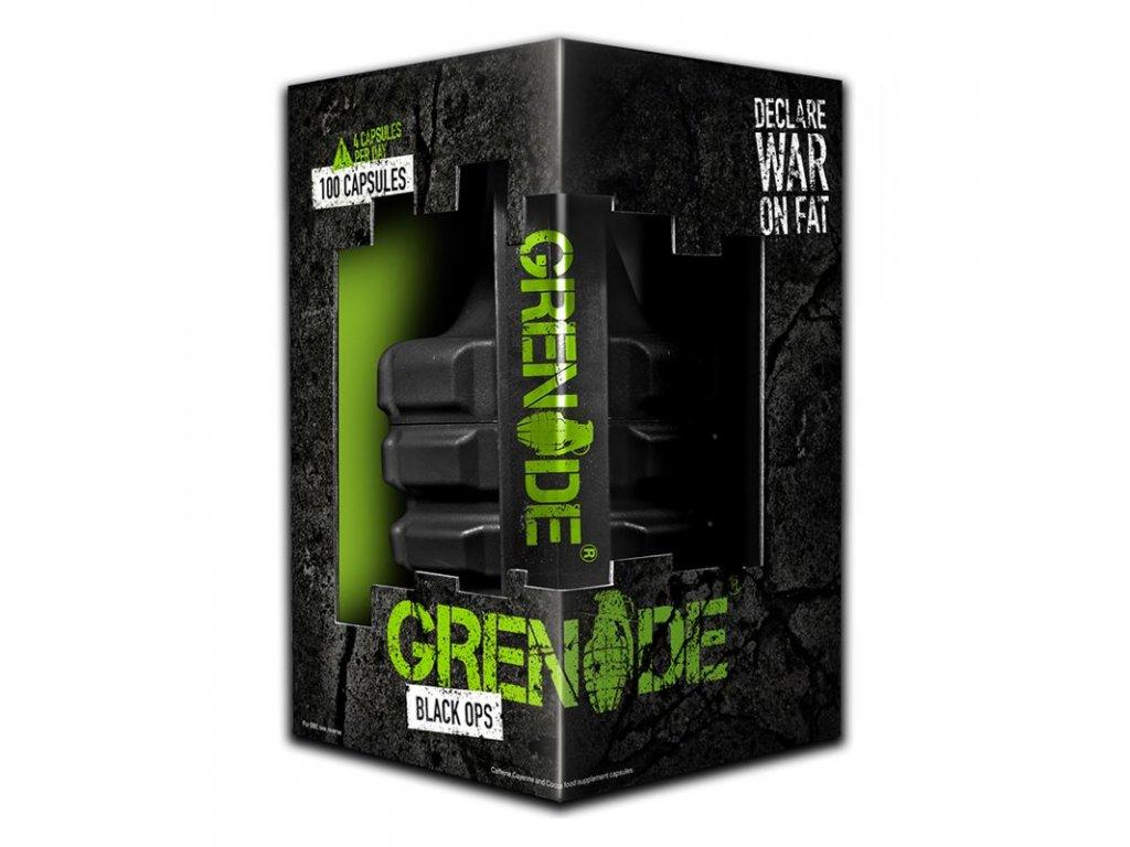 grenadeBlackOps