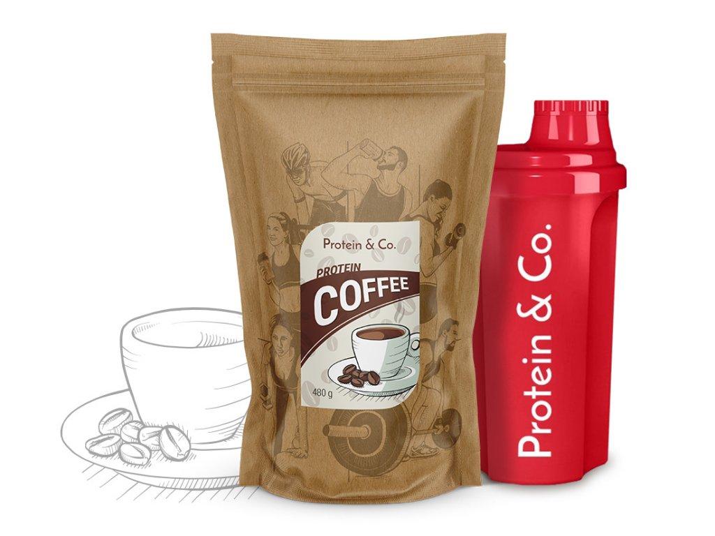 1100x825 coffee+shaker 480