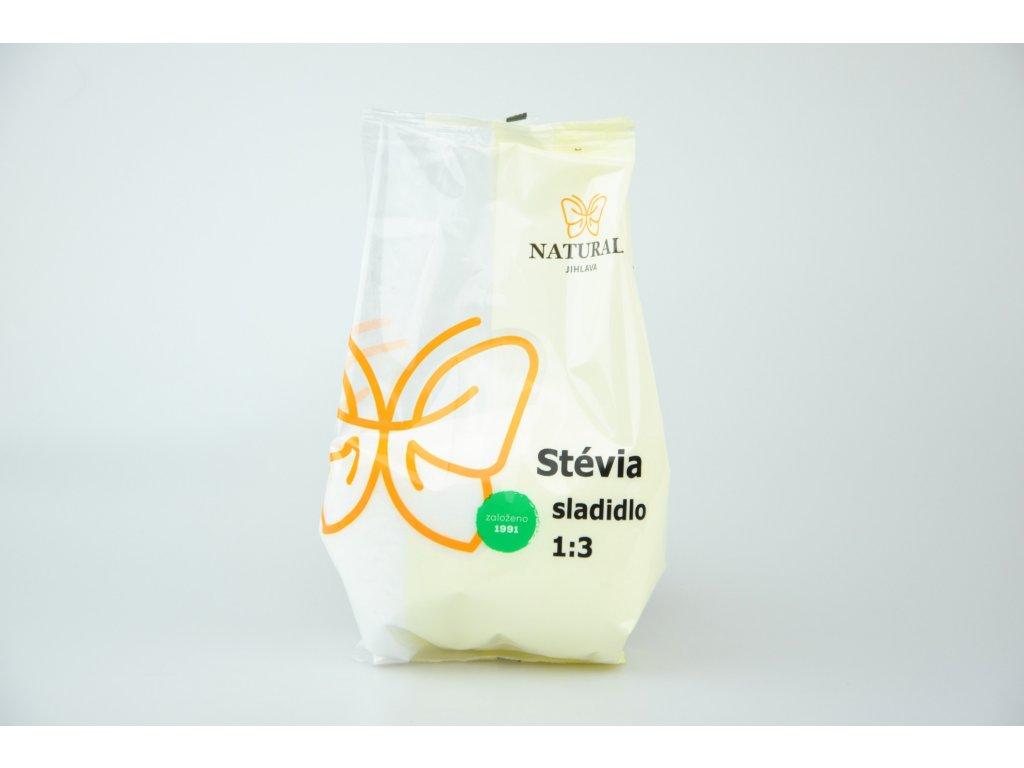 stevia1 3