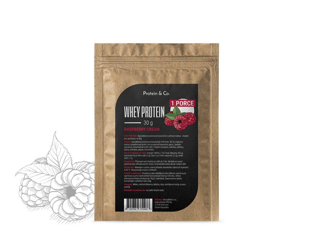 pistacie 30 vzorek protein 01