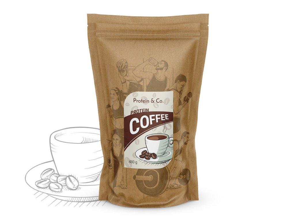 480 coffee 01