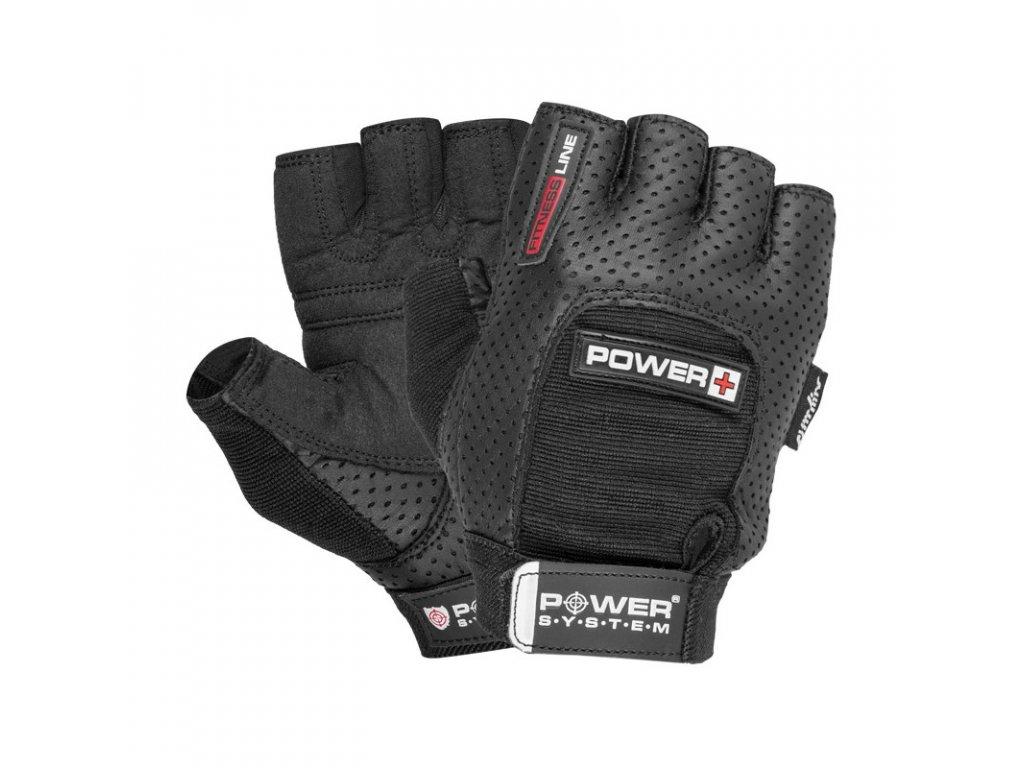 rukavice3 cerne