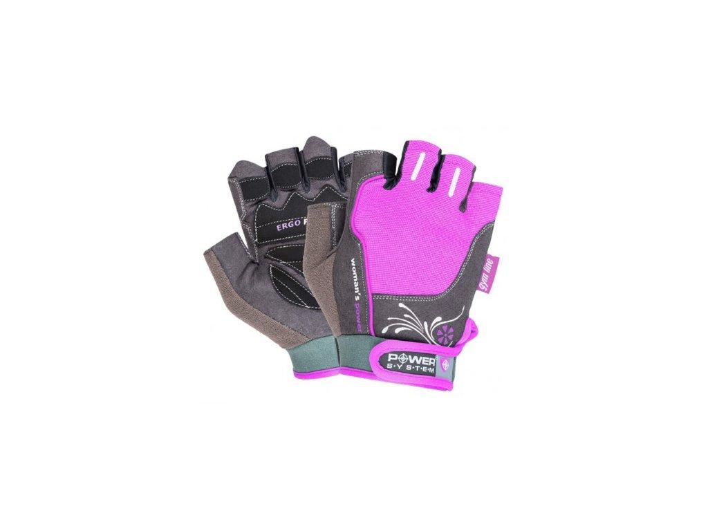 rukavice4 fialové