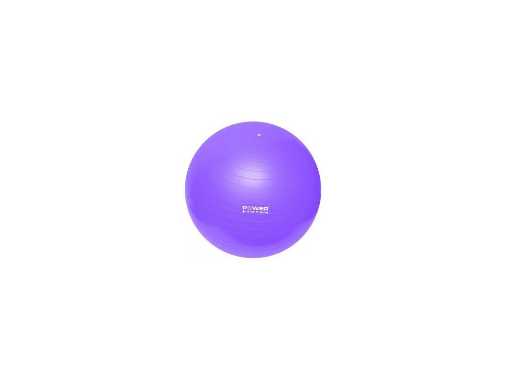 fialový