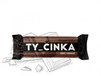 1100x825 ty cinka sweet nougat