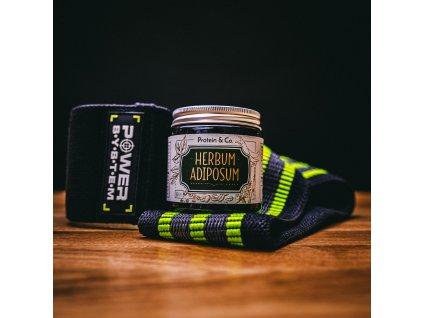 Herbum a guma (1 of 1)