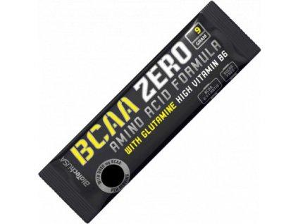 BCAA Zero 9 g
