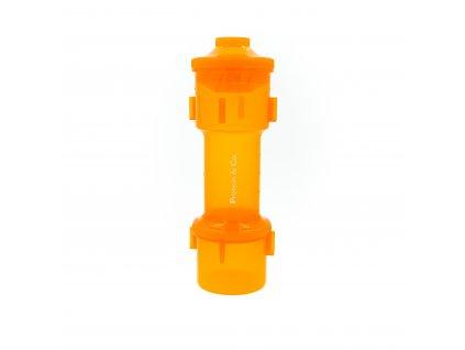 Shaker orange (3 of 3)