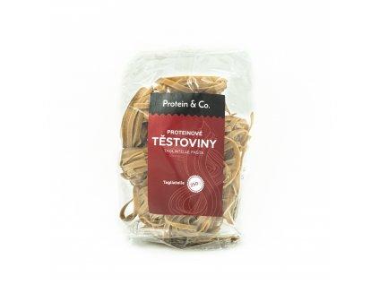 Proteinové těstoviny – Tagliatelle 250 g